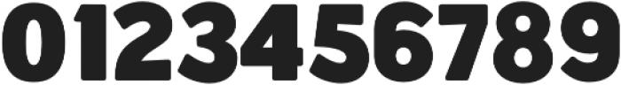 Mister London Sans otf (400) Font OTHER CHARS
