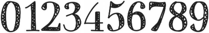 MixTitanica ttf (400) Font OTHER CHARS