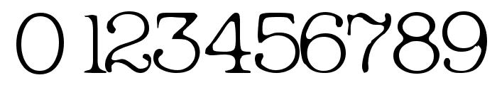 Micahels Plain Font OTHER CHARS