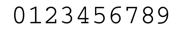 MinhQu?n 1.1 Font OTHER CHARS