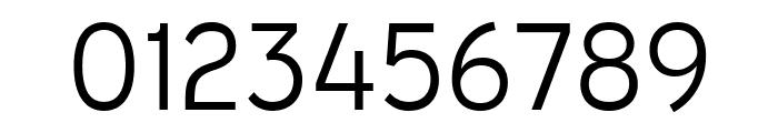 MixolydianTitlingLt-Regular Font OTHER CHARS