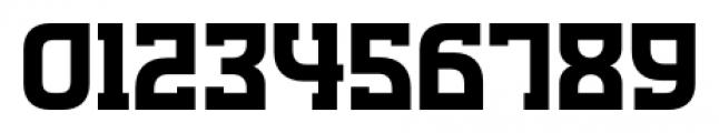 Minnesota Plaid Regular Font OTHER CHARS
