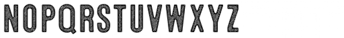 Microbrew Soft Six Font LOWERCASE