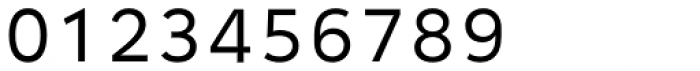 Mihaly Display Regular Font OTHER CHARS