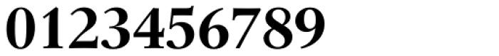 Mikaway BQ Medium Font OTHER CHARS