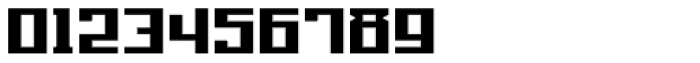 Millennia Font OTHER CHARS