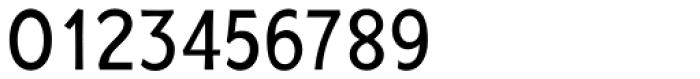 Mingler Font OTHER CHARS