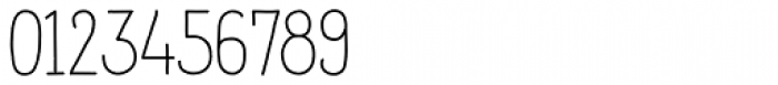 Minik Font OTHER CHARS