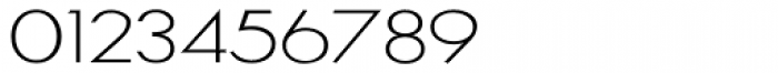 Minima Font OTHER CHARS