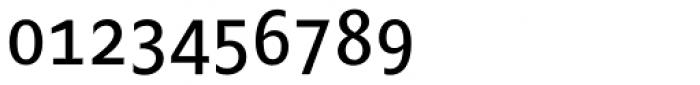 Minimala Book Caps TF Font OTHER CHARS