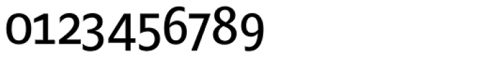 Minimala Book Caps Font OTHER CHARS
