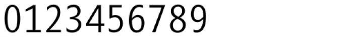 Minimala Light TF Font OTHER CHARS