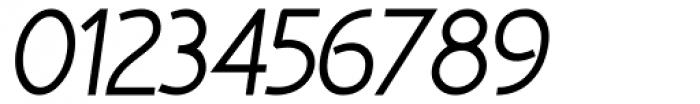Minimalista Bold Italic Font OTHER CHARS