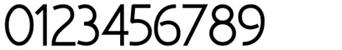 Minimalista Bold Font OTHER CHARS