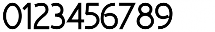 Minimalista Heavy Font OTHER CHARS