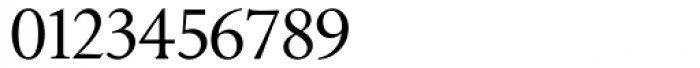Minutia Font OTHER CHARS