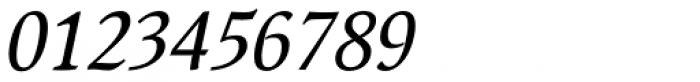 Mirandolina Calligr Three Font OTHER CHARS