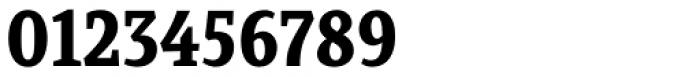 Mirantz Condensed Black Font OTHER CHARS