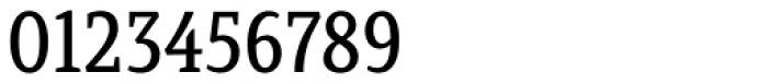 Mirantz Condensed Regular Font OTHER CHARS