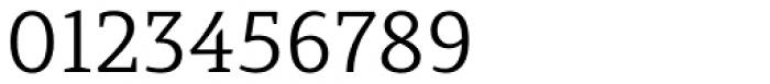 Mirantz Extended Light Font OTHER CHARS