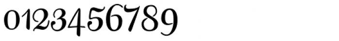 Mishka Font OTHER CHARS