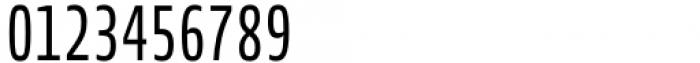 Mislab Std Compact Regular Font OTHER CHARS