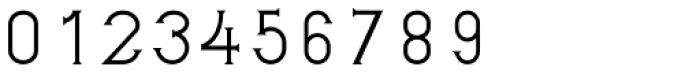 Mixink Std Regular Font OTHER CHARS