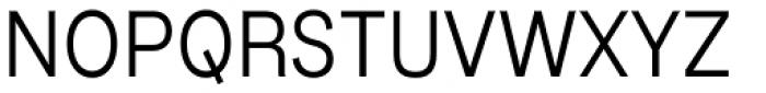 Mixolydian Light Font UPPERCASE