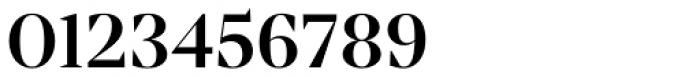 Mixta Sharp Medium Font OTHER CHARS