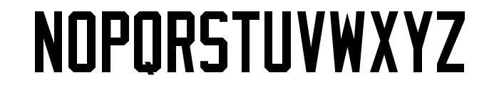 MLB Blue Jays Vintage Font UPPERCASE