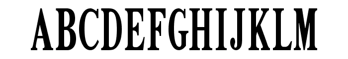 MLB Brewers Font LOWERCASE