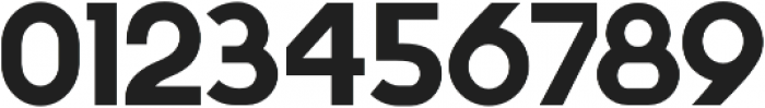MOAM91 otf (400) Font OTHER CHARS