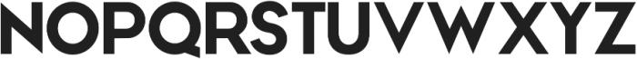 MOAM91 ttf (400) Font LOWERCASE