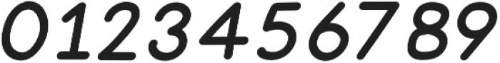Mombasa-Black-Italic Regular otf (900) Font OTHER CHARS