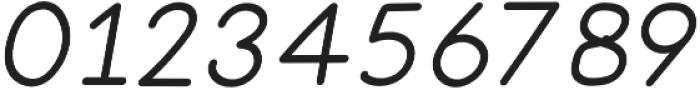 Mombasa-Bold-Italic Regular otf (700) Font OTHER CHARS