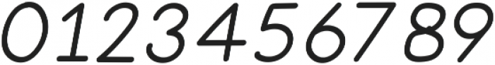 Mombasa-Bold-Italic Regular ttf (700) Font OTHER CHARS