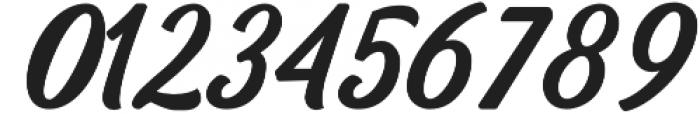 Mon Cheri (null) otf (400) Font OTHER CHARS