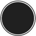 Monogram Script Single Unmerged otf (400) Font OTHER CHARS