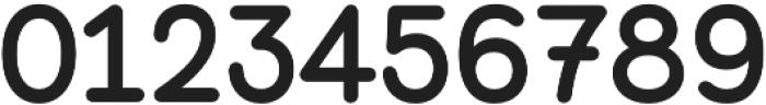 Monolog Semibold otf (600) Font OTHER CHARS