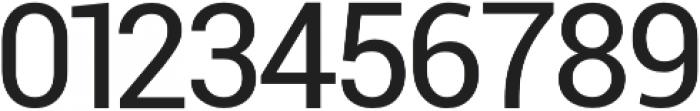 Monster otf (400) Font OTHER CHARS