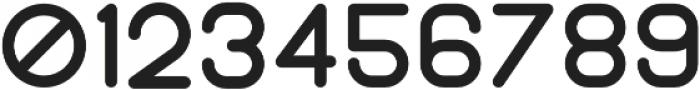 Mooka Black otf (900) Font OTHER CHARS