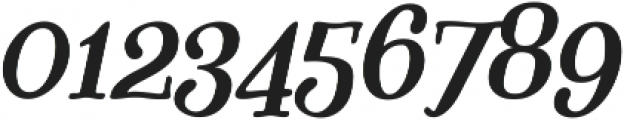 Mount ttf (400) Font OTHER CHARS
