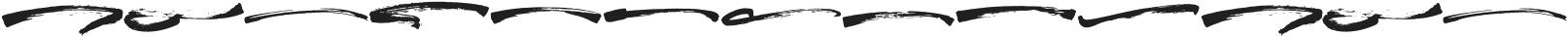 Moveness Brush Swash otf (400) Font LOWERCASE