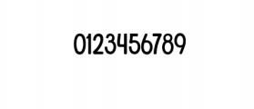 Mondella Font Font OTHER CHARS