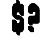 Moscow - SVG color font 2 Font OTHER CHARS