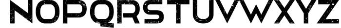 Moving Forward Pack fonts 1 Font UPPERCASE