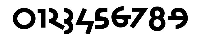 MonkeyUncialica Font OTHER CHARS
