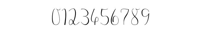 Morado Sharp Font OTHER CHARS