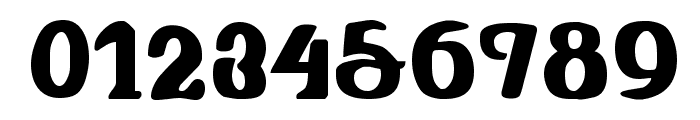 MothproofScript Font OTHER CHARS