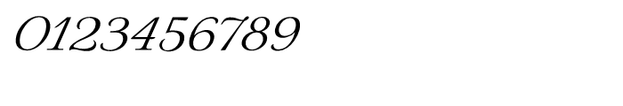 Monte Carlo Regular Font OTHER CHARS